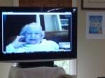 Karen Watkins Skype