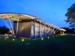 Hinkler Hall of Aviation Bundaberg