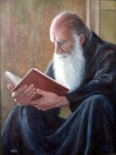 bearded-old-man-book