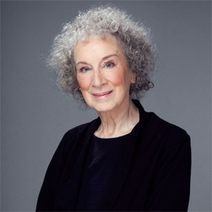 Margaret-Atwood-2