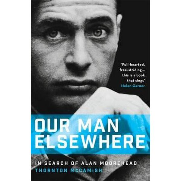 our-man-elsewhere