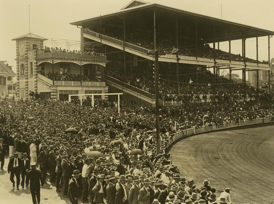 Ernest-Baynes-Stand-at-the-Exhibition-Grounds-Brisbane-1928-crop