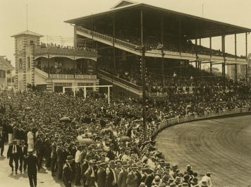 Ernest-Baynes-Stand-at-the-Exhibition-Grounds-Brisbane-1928-crop