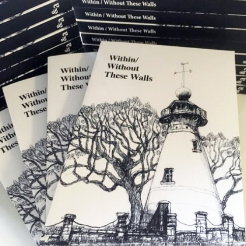 Within Without Thesewalls multi copies