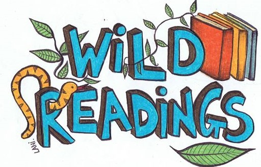 Wild Readings